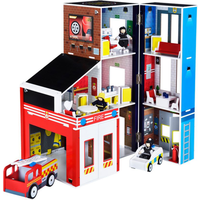 Early Learning Centre Rescue Station - Early Learning Centre Gifts