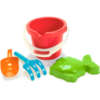 Early Learning Centre Baby Bucket Set - Learning Gifts