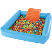 Early Learning Centre Ball Pool for Bouncy Castle (Balls sold separately) - Bouncy Gifts