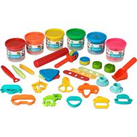 Soft Stuff Bumper Dough and Tool Set - Stuff Gifts