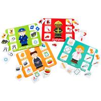 Happyland Bingo - Bingo Gifts