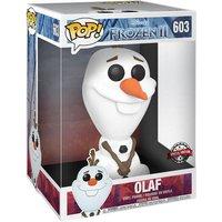 Funko Pop! Disney: Frozen 2 - Olaf (25cm)