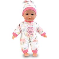 Cupcake My First Doll - Ava