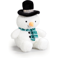 Early Learning Centre Plush Toy - Snowman