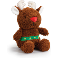 Early Learning Centre Plush Toy - Reindeer