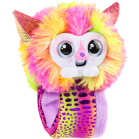 Little Live Pets Wrapples Slap Band - Meggo - Band Gifts