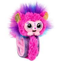 Little Live Pets Wrapples Slap Band - Zahara - Band Gifts