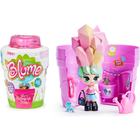 Blume Series 1 Surprise Doll