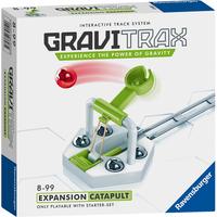 Ravensburger GraviTrax - Add on Catapult