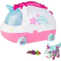 Ritzy Rollerz Dance n Dazzle Spa - Spa Gifts