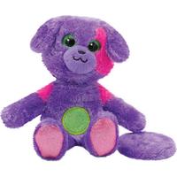 BiGiggles Interactive Soft Toy - Puppy Dog - Puppy Gifts