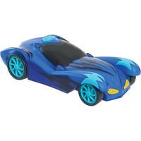PJ Masks Light Up Racers Car - Catboy's Cat Car