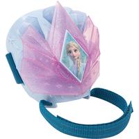 Disney Frozen 2 Magic Ice Walker - The Entertainer Gifts