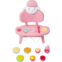 Baby Annabell Lunch Time Table - Baby Annabell Gifts