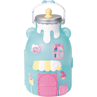BABY Born Surprise Baby Bottle House - Baby Born Gifts