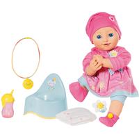 Elli Smiles 43cm Doll
