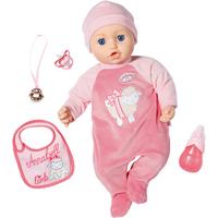 Baby Annabell Annabell 43cm Doll - Baby Annabell Gifts