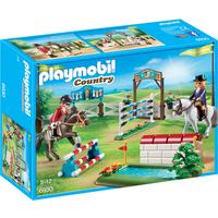 Playmobil 6930 Country Horse Show - Country Gifts