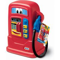 Little Tikes Cozy Pumper - Thetoyshopcom Gifts