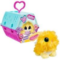 """Scruff-a-Luvs Rescue Pet aEUR"""" Babies (Style Vary)"""