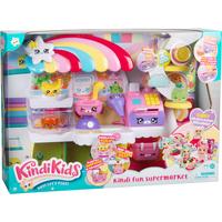 Kindi Kids Kindi Fun Supermarket - Fun Gifts