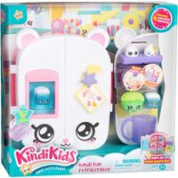 Kindi Kids Kindi Fun Refrigerator - Fun Gifts