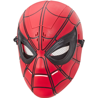 Marvel Spider-Man: Far From Home Spider FX Mask - Home Gifts