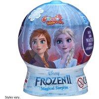 Orbeez Disney Frozen Magical Surprise (Styles Vary)