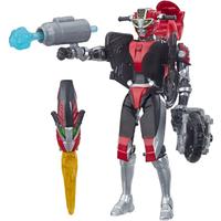 Power Rangers Beast Morphers 12cm Action Figure - Cruise Beastbot - Power Rangers Gifts