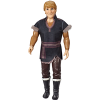 Disney Frozen 2 Doll - Kristoff - The Entertainer Gifts