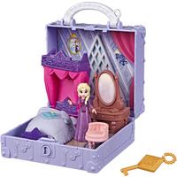 Disney Frozen 2 Pop Adventures Pop-Up Playset - Elsa - Thetoyshopcom Gifts