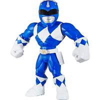 Playskool Power Rangers Mega Mighties - Blue Ranger - Power Rangers Gifts