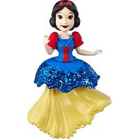 Disney Princess Mini Doll - Snow White - Snow White Gifts