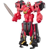Power Rangers Beast Morphers Triple-Mode Zord - Beast Racer Converting Zord - Thetoyshopcom Gifts