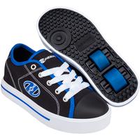 Heelys Classic Blue - Size 5 - Heelys Gifts