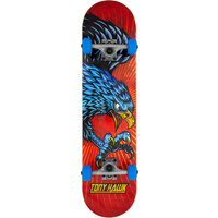 Tony Hawk Signature Series Skateboard - Diving Hawk - Diving Gifts