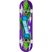 Click to view product details and reviews for Tony Hawk Signature Series Skateboard Wingspan.