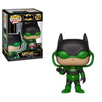 Funko Pop! Heroes: Batman The Dawnbreaker - Batman Gifts