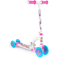 Ozbozz My First 3-in-1 Unicorn Scooter - Unicorn Gifts