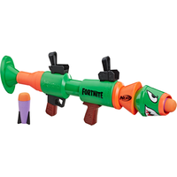Fortnite Nerf RL Blaster - Nerf Gifts