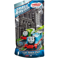 Thomas and Friends Trackmaster - Switches and Turnouts - Thetoyshopcom Gifts