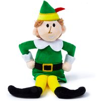 Buddy The Elf Plush