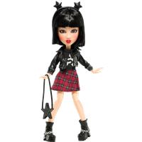 Image of Snapstar 25cm Yuki Doll