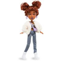 Image of Snapstar 25cm Izzy Doll