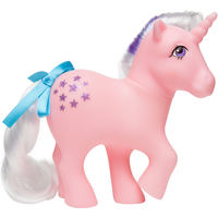 My Little Pony 35th Anniversary Unicorn and Pegasus Collection - Twilight - Unicorn Gifts