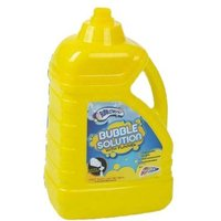 Click to view product details and reviews for Bubble Solution 64oz.