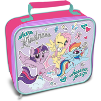 My Little Pony Lunch Bag - My Little Pony Gifts