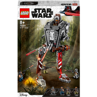 LEGO Star Wars AT-ST Raider Building Set - 75254 - Building Gifts