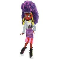 Hairdorables Hairmazing Doll - Kali