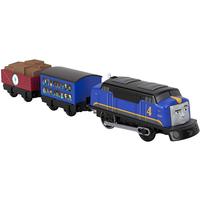 Thomas & Friends Track Master - Gustavo